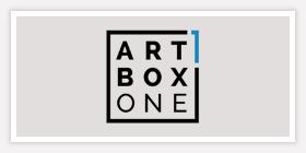 shop_artboxone