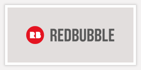 shop_redbubble