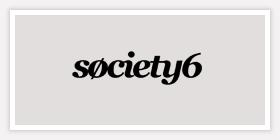 shop_society6