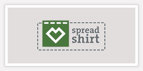 shop_spreadshirt
